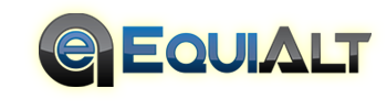 EquiAlt – Alternative Investments That Create Solutions